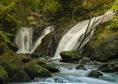 cascadas-fervenzas-courel_00