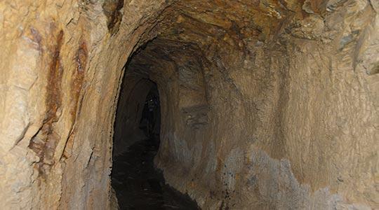 tourgalia_acueducto-romeor-mina-toca_05