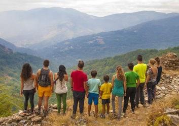 O noso monte Medulio