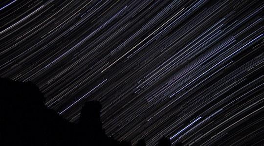 rutas-nocturnas-courel_11