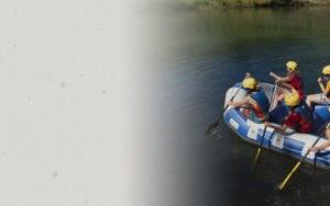 Excursiones escolares no Courel e Ribeira Sacra