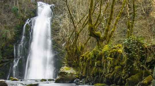 cascadas-fervenzas-courel_01
