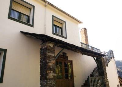 casa-ferreiro-seoane-courel-11