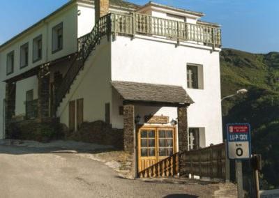 Turismo-courel-pozas-2
